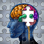 Neuro-Psychologische Tests